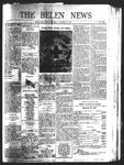 Belen News, 10-14-1922 by The News Printing Co.