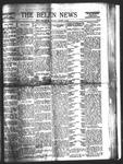 Belen News, 10-18-1923