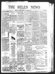 Belen News, 10-21-1922 by The News Printing Co.