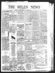 Belen News, 10-21-1922