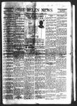 Belen News, 11-29-1923