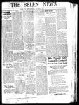 Belen News, 12-02-1922
