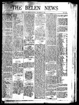 Belen News, 12-16-1922 by The News Printing Co.