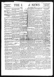 Belen News, 12-27-1923