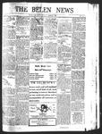 Belen News, 03-03-1923