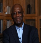 James B. Lewis (MPA 1977) by UNM Black Alumni Chapter Oral History Project