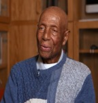 Tommie Jewell, Sr. (MA 1963) by UNM Black Alumni Chapter Oral History Project