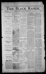 The Black Range, 03-06-1896 by Black Range Print Co.