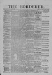 Borderer, 11-09-1872