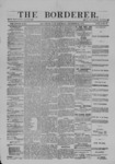 Borderer, 07-05-1873