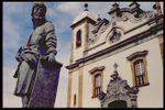 Brazil Slide Series: Collection A Heranca Cultural De Minas Gerais, Slide No. 0016. by Herbert Knup, Jon M. Tolman, and Siegfried Muhlhausser