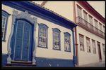 Brazil Slide Series:  Collection A Heranca Cultural De Minas Gerais, Slide No. 0030.