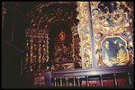 Brazil Slide Series:  Collection A Heranca Cultural De Minas Gerais, Slide No. 0032.