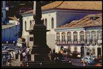 Brazil Slide Series: Collection A Heranca Cultural De Minas Gerais, Slide No. 0034. by Herbert Knup, Jon M. Tolman, and Siegfried Muhlhausser