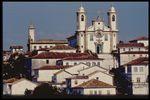 Brazil Slide Series: Collection A Heranca Cultural De Minas Gerais, Slide No. 0036. by Herbert Knup, Jon M. Tolman, and Siegfried Muhlhausser