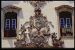 Brazil Slide Series:  Collection A Heranca Cultural De Minas Gerais, Slide No. 0039.