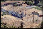 Brazil Slide Series:  Collection A Heranca Cultural De Minas Gerais, Slide No. 0044.