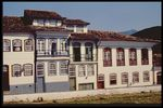 Brazil Slide Series: Collection A Heranca Cultural De Minas Gerais, Slide No. 0046. by Herbert Knup, Jon M. Tolman, and Siegfried Muhlhausser