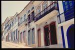 Brazil Slide Series:  Collection A Heranca Cultural De Minas Gerais, Slide No. 0047.
