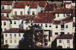 Brazil Slide Series: Collection A Heranca Cultural De Minas Gerais, Slide No. 0048. by Herbert Knup, Jon M. Tolman, and Siegfried Muhlhausser
