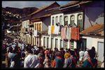 Brazil Slide Series: Collection A Heranca Cultural De Minas Gerais, Slide No. 0052. by Herbert Knup, Jon M. Tolman, and Siegfried Muhlhausser