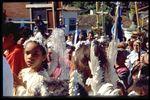 Brazil Slide Series:  Collection A Heranca Cultural De Minas Gerais, Slide No. 0054.