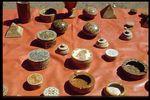 Brazil Slide Series:  Collection A Heranca Cultural De Minas Gerais, Slide No. 0055.