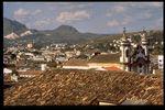 Brazil Slide Series: Collection A Heranca Cultural De Minas Gerais, Slide No. 0057. by Herbert Knup, Jon M. Tolman, and Siegfried Muhlhausser