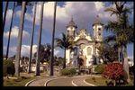 Brazil Slide Series: Collection A Heranca Cultural De Minas Gerais, Slide No. 0059. by Herbert Knup, Jon M. Tolman, and Siegfried Muhlhausser