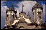 Brazil Slide Series: Collection A Heranca Cultural De Minas Gerais, Slide No. 0060. by Herbert Knup, Jon M. Tolman, and Siegfried Muhlhausser