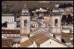 Brazil Slide Series:  Collection A Heranca Cultural De Minas Gerais, Slide No. 0061.
