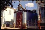 Brazil Slide Series:  Collection A Heranca Cultural De Minas Gerais, Slide No. 0063.