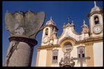 Brazil Slide Series:  Collection A Heranca Cultural De Minas Gerais, Slide No. 0066.