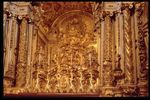 Brazil Slide Series:  Collection A Heranca Cultural De Minas Gerais, Slide No. 0071.