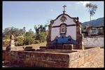 Brazil Slide Series: Collection A Heranca Cultural De Minas Gerais, Slide No. 0072. by Herbert Knup, Jon M. Tolman, and Siegfried Muhlhausser