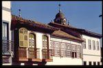 Brazil Slide Series: Collection A Heranca Cultural De Minas Gerais, Slide No. 0087. by Herbert Knup, Jon M. Tolman, and Siegfried Muhlhausser