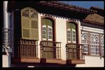 Brazil Slide Series:  Collection A Heranca Cultural De Minas Gerais, Slide No. 0088.