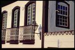 Brazil Slide Series: Collection A Heranca Cultural De Minas Gerais, Slide No. 0089. by Herbert Knup, Jon M. Tolman, and Siegfried Muhlhausser