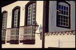 Brazil Slide Series:  Collection A Heranca Cultural De Minas Gerais, Slide No. 0089.