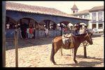 Brazil Slide Series:  Collection A Heranca Cultural De Minas Gerais, Slide No. 0095.