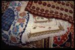 Brazil Slide Series:  Collection A Heranca Cultural De Minas Gerais, Slide No. 0096.