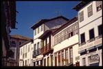 Brazil Slide Series: Collection A Heranca Cultural De Minas Gerais, Slide No. 0097. by Herbert Knup, Jon M. Tolman, and Siegfried Muhlhausser