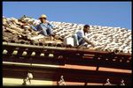 Brazil Slide Series:  Collection A Heranca Cultural De Minas Gerais, Slide No. 0099.
