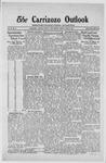 Carrizozo Outlook, 06-22-1917 by William Kabler