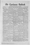 Carrizozo Outlook, 06-29-1917 by William Kabler