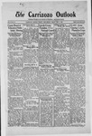 Carrizozo Outlook, 07-06-1917 by William Kabler
