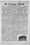 Carrizozo Outlook, 07-13-1917 by William Kabler