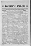Carrizozo Outlook, 02-14-1919 by William Kabler