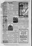 Carrizozo Outlook, 02-13-1920