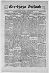 Carrizozo Outlook, 04-02-1920